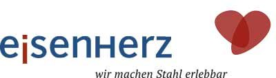 EISENHERZ Entwicklungs- und Vertriebs- GmbH
